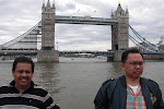 LONDON 2009