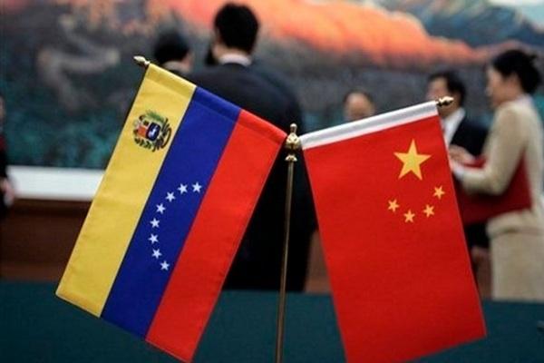 http://1.bp.blogspot.com/-KW2GM0KrcWw/UWNVvls1lSI/AAAAAAAAtOo/an0e-PdkF1w/s1600/china-venezuela1.jpg