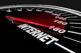 http://benmuha27.blogspot.com/2014/06/cara-meningkatkan-kecepatan-internet.html