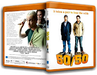 50-50 2011