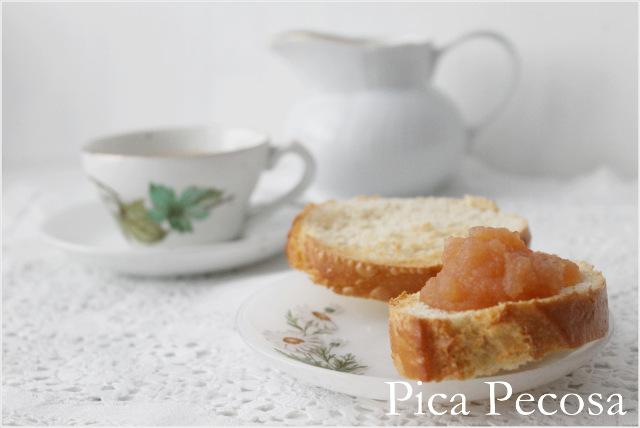 tutorial-hacer-mermelada-casera-manzana