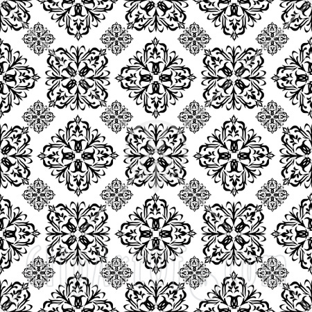 Floral Wallpaper Tumblr Quotes For Iphonr Pattern Vintage Hd Iphone Uk Photos Black And White