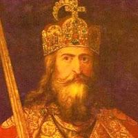emperador Carlomagno