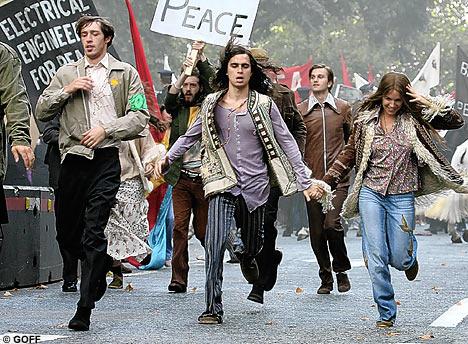 The Google Hippie: January 2012