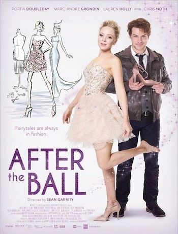 After the Ball (2015) Full Movie