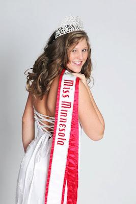 Ellise, Loomis, National, American, Miss, a scam, Lindsey Sauerer, Sauerer, lani, Breanne, Maples, NAM, Miss, Minnesota, pageant,