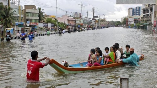 chennai_flood_2015_images
