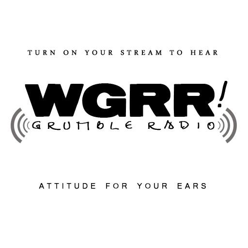 Listen to WGRR