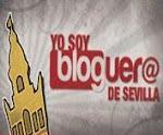 Blogueros de Sevilla