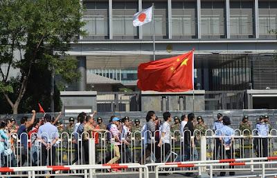 Dua firma Jepun tutup operasi