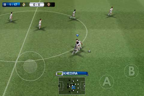 download pes 2012 apk no data