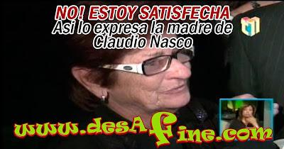 http://www.desafine.com/2013/12/no-estoy-satisfecha-asi-lo-expresa-la.html