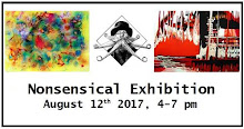 Nonsensical Art Show