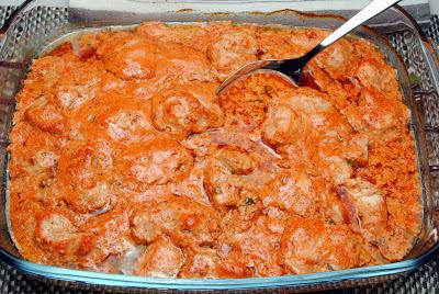 Tandoori masala oppskrift