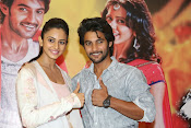 Rough movie audio success meet-thumbnail-10