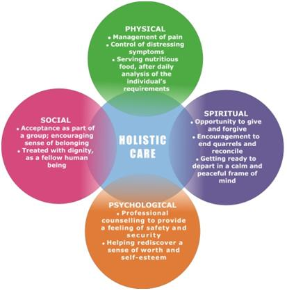 holistic assessment of a patient in Holistic health assessment holistic health assessment the purpose of this health assessment task is to help you increase your knowledge and skill in performing a holistic assessment on an adult person.