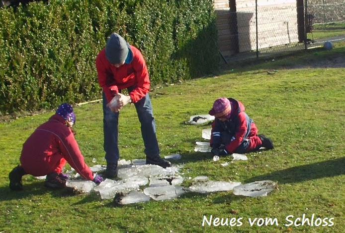 7 Sachen Sonntag- neuesvomschloss.blogspot.de