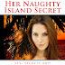 Her Naughty Island Secret - Free Kindle Fiction