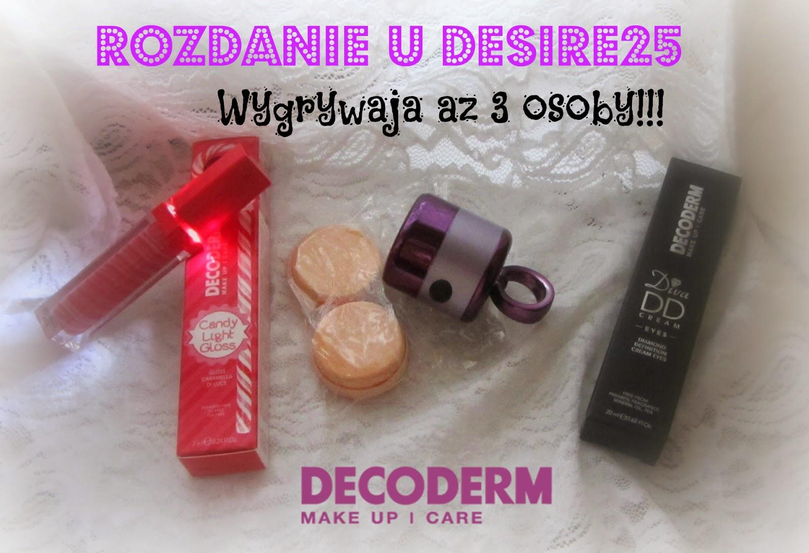 http://desire25.blogspot.com/2014/12/swiateczne-rozdanie-poznaj-marke.html