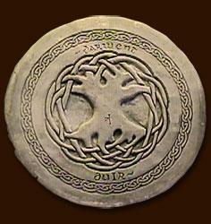 http://1.bp.blogspot.com/-KWI5CtK0S64/UJkjsDNCJDI/AAAAAAAAGoE/3XhOK5NbEUM/s1600/keltic_oak21.jpg
