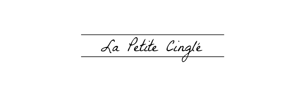 La Petite Cinglé