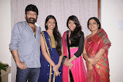 Geddam Gang movie launch event stills-thumbnail-2