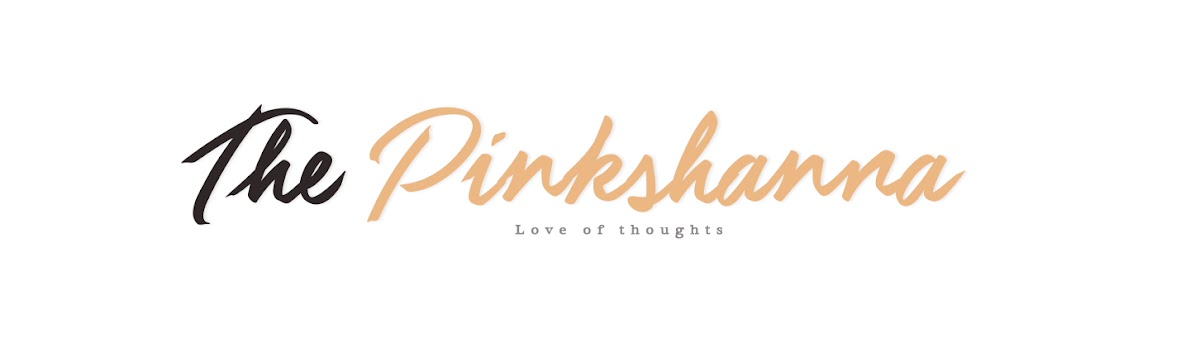 The Pinkshanna