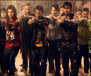 image-of-bollywood-movie-ABCD-Any-body-can-dance