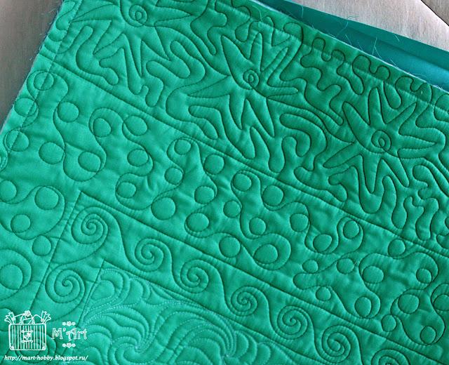 Elna Excellence 760, fmq, freemotionquilting, лоскутное, одеяло, процессы, Тефан, шью,