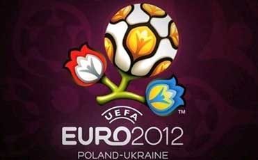 euro poland ukraine
