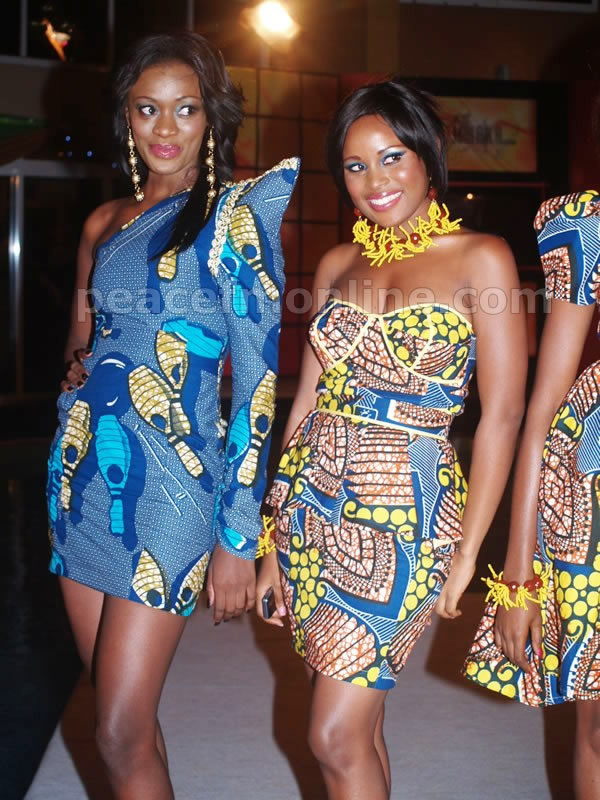 How Tribal To Modern African Women Dressing And Clothing Defiled Decency | Jdy Ramble On