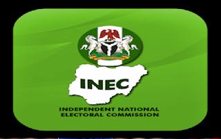 INEC approves Mega Party name change