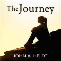 The Journey (Audiobook)