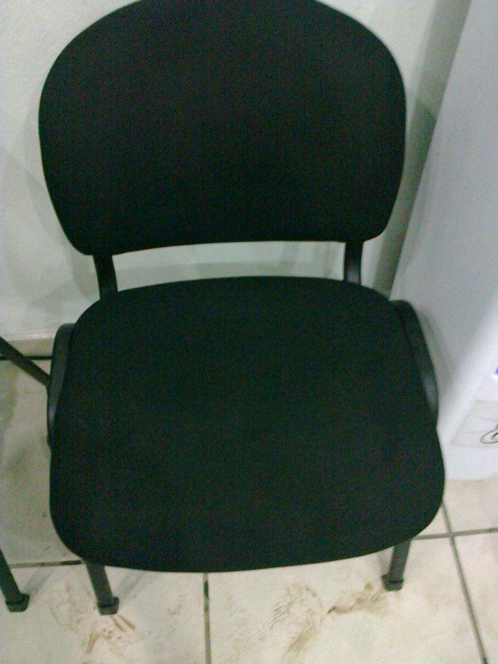 Places clean servicios de limpieza places clean lavado de - Lacados de muebles ...