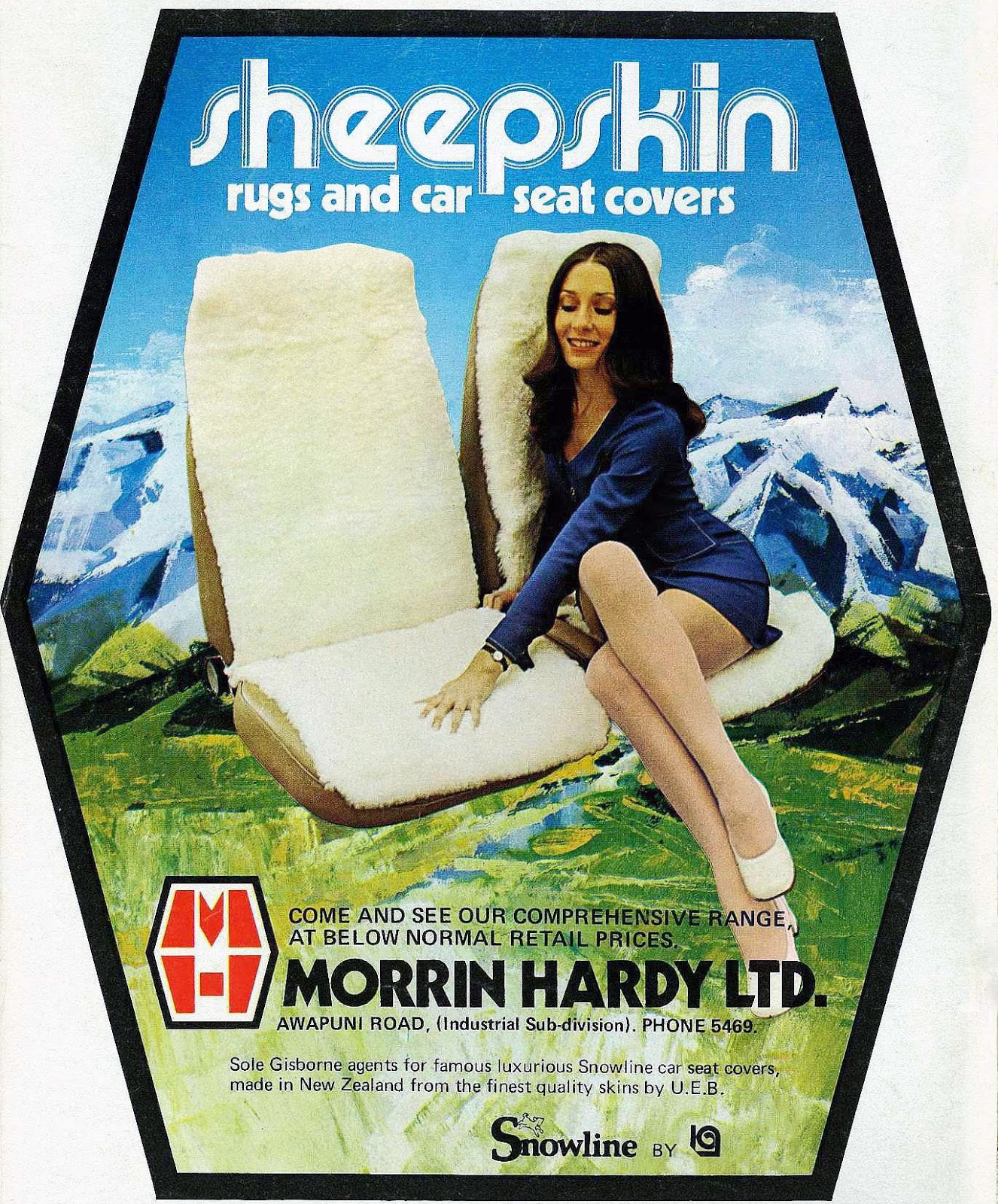 N.z.sheepskin Car Seat Covers sheepskin car seat covers