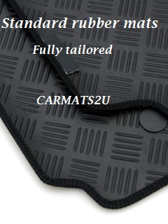 a lamborghini car for fitted mats luxury gallardo ambassador