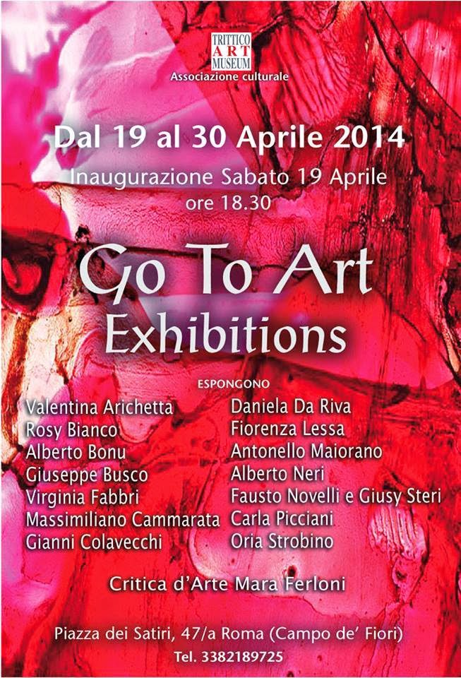 https://www.facebook.com/pages/Il-Trittico-Arte-AssCultuGalleria-darte/299540370061550