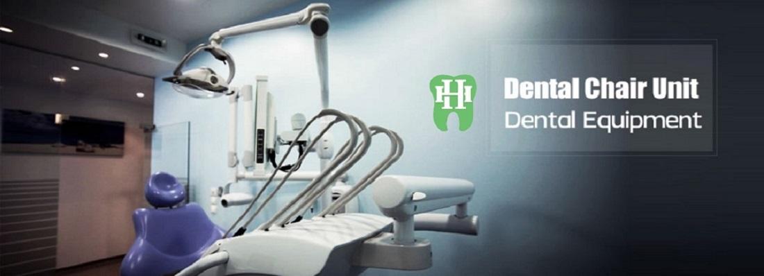 Đại lý Vật liệu nha khoa HH giá rẻ nhất TPHCM
