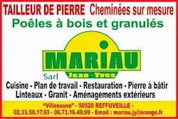 Mariau