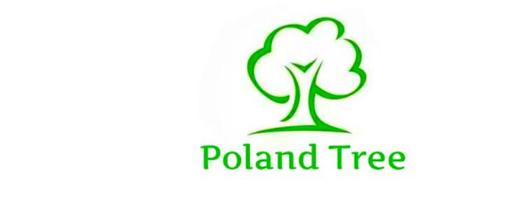 Poland Tree
