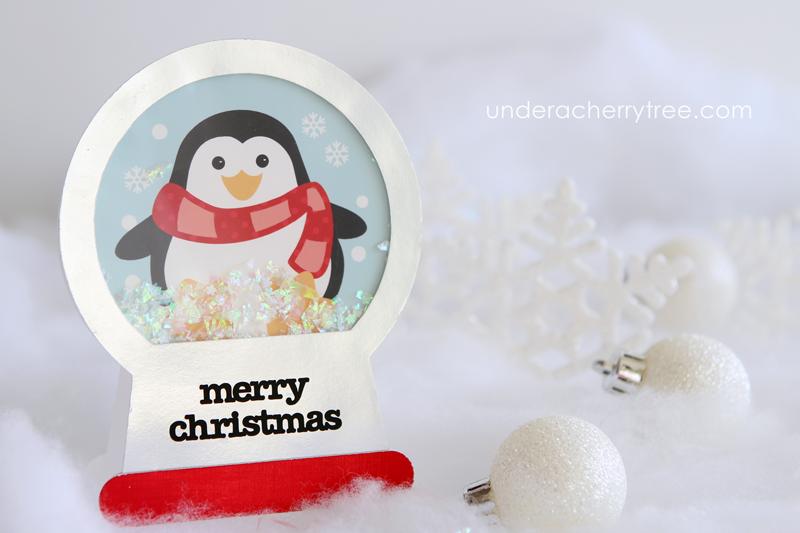http://underacherrytree.blogspot.com/2014/12/jins-snow-globe-shaker-card.html