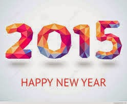 Happy New Year 2015 Background Wallpapers Photos HD