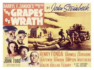 grapes of wrath essays crucible essay topics essay essay theme topics crucible essay story essay topics persuasive essay topics global