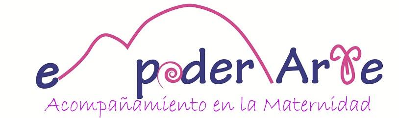 Doulas Madrid - empoderArte