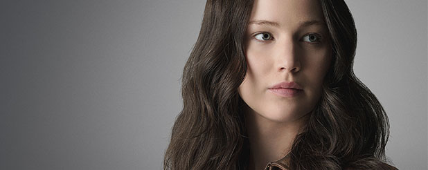 The Hunger Games Exclusive Series 2 Debuts With New Stills, Q&As And More