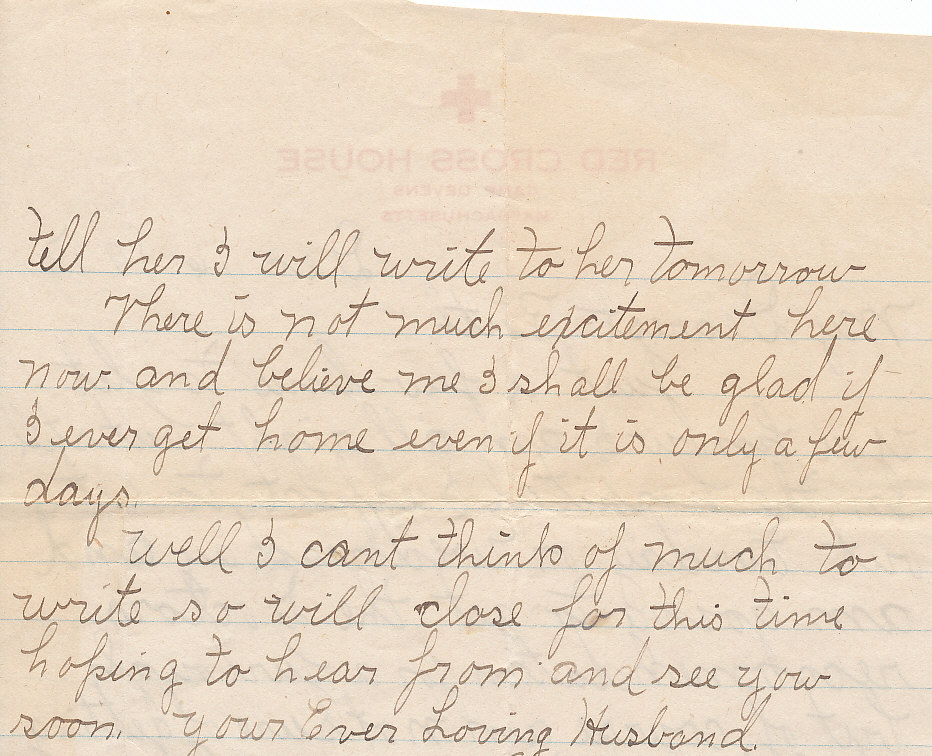 ww1lettersfromsoldiers ww1 letters from the trenches wwi soldier
