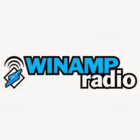 Para escucharla con Winamp
