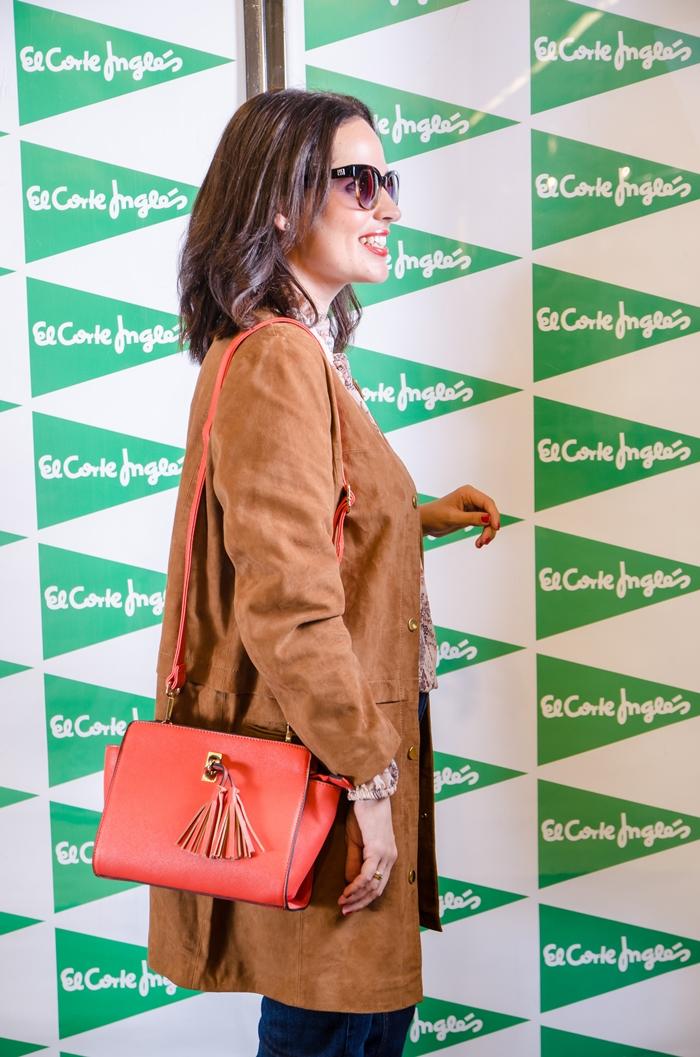 coat_9
