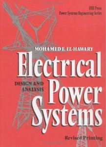 power system analysis solved problems answers pdf
