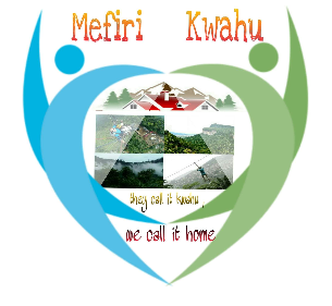 MEFIRI KWAHU MEMBERSHIP REGISTRATION FORMS AVAILABLE HERE